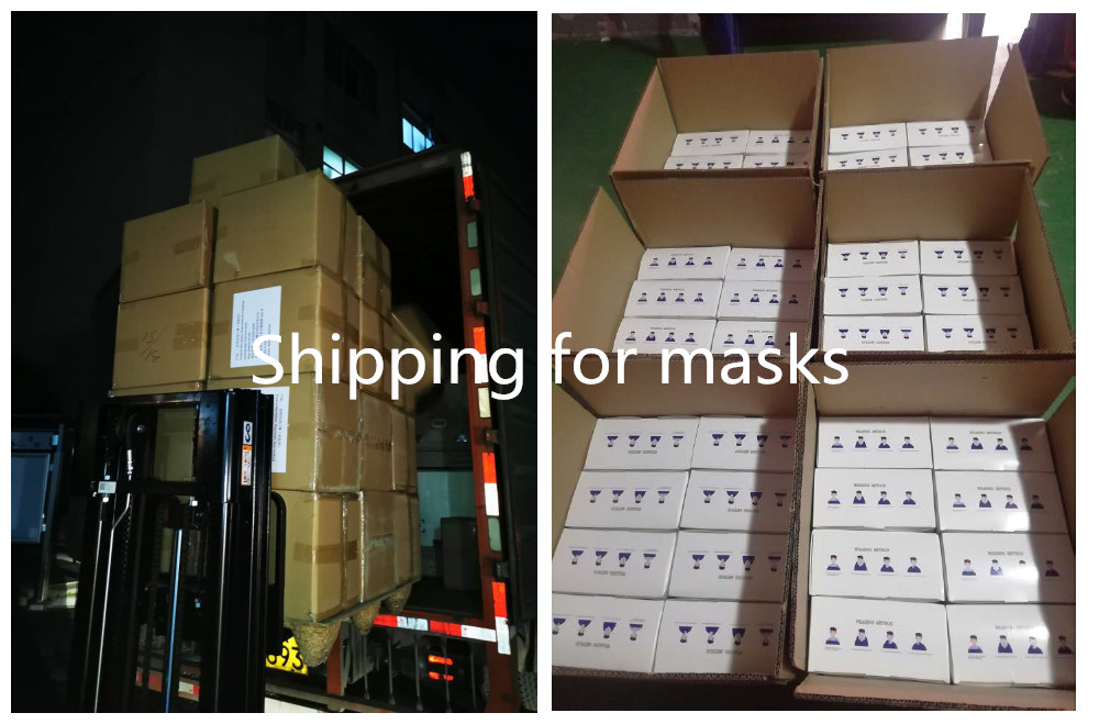 SGmask (15)